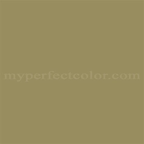 behr 390f 6 tate olive match paint colors myperfectcolor