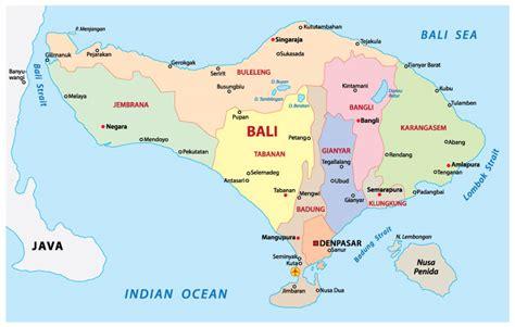 bali fact sheet  travellers camel travel