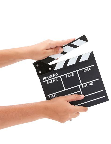 filmklappe emoji kino filmklappe accessoires und g 252 nstige faschingskost 252 me