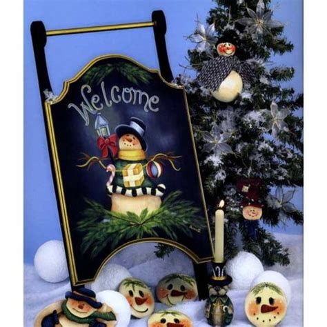 tole painting patterns christmas ornaments tole painting