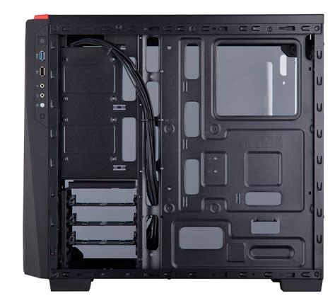Lu Sorot Ace Hardware jetzt auch mit glas das corsair carbide series spec 04 tempered glass hardwareluxx