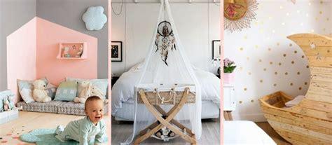 coin bébé chambre parents chambre parentale coin b 233 b 233 8 id 233 es d 233 co 224 copier