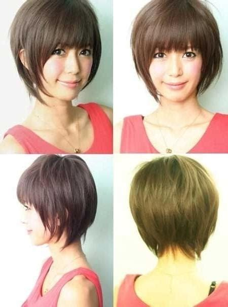 easy japanese hairstyles easy asian hairstyles hairstyles