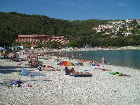 complesso dei fiori croazia 301 moved permanently