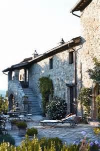 italian rustic rustic italian villa italian villa love pinterest