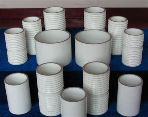 Ceramic Engineer by Metallized Ceramics Ceratek Alumina Ceramic Lining Tile Wear Resistant Lining Precision