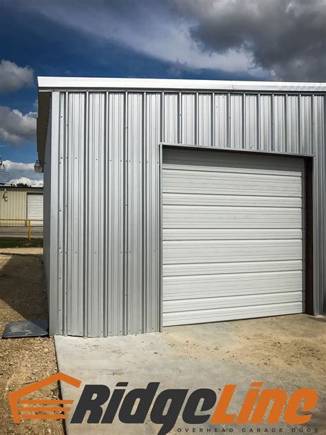 100 Garage Door Sales And Service Harmon Overhead Door Inc Harmon Overhead Door
