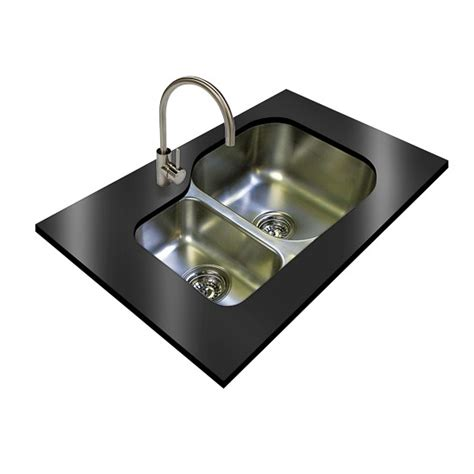 Etroduo Sink From The 1810 Company Kitchen Sinks 10 Of Kitchen Sink Companies
