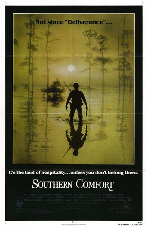 southern comfort nyc daily grindhouse screenings in nyc southern comfort