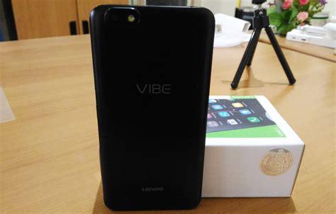 Lenovo Vibe Rp lenovo vibe c smartphone 4g yang affordable telset