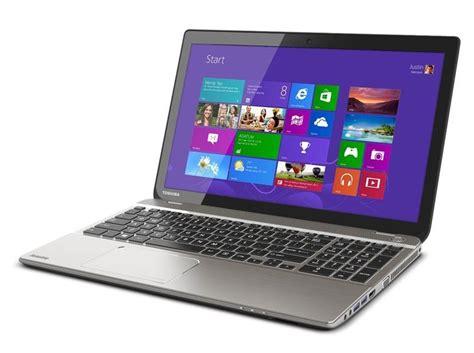 toshiba unveils tecra w50 and satellite p50t world s 4k resolution laptops 171 pureinfotech