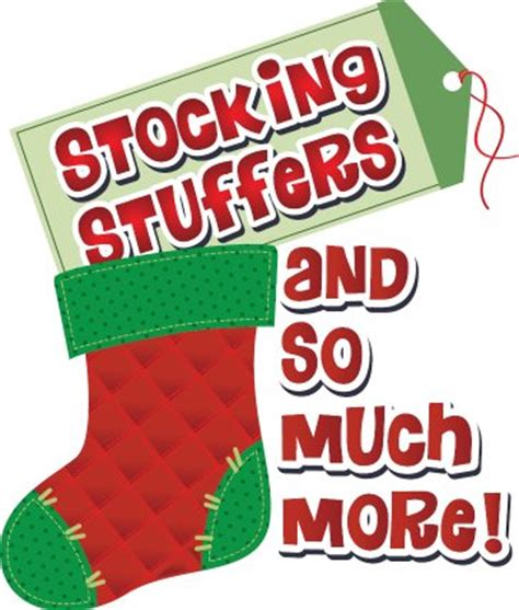 great stocking stuffer ideas fannie mae fnma fnma great stocking stuffer