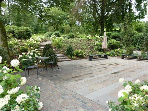 wie schreibt terrasse terrassen auler garten und landschaftsbau aus heiligenhaus