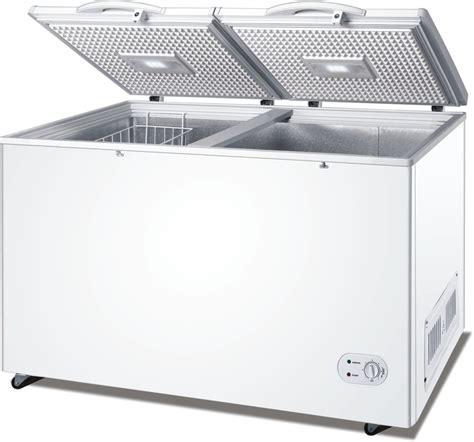 Chest Freezer Sharp refrigerators parts chest freezers