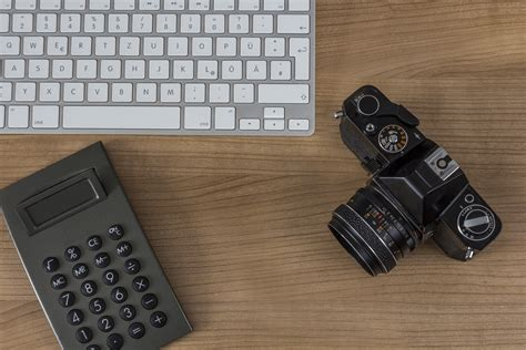 how much do freelance photographers earn