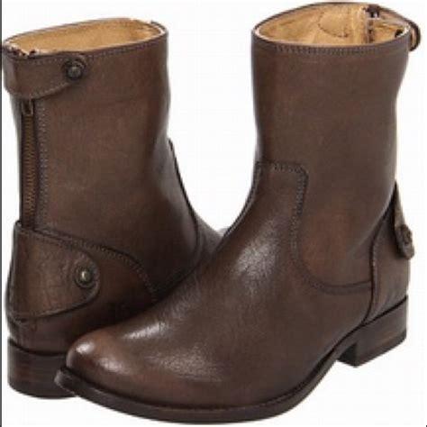 frye boots sale 50 frye shoes sale frye button zip