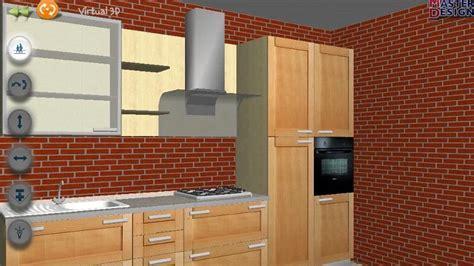 applicazioni per arredare casa applicazioni per arredare casa per iphone e android