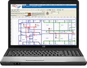 home hvac design software wrightsoft daikin gt home