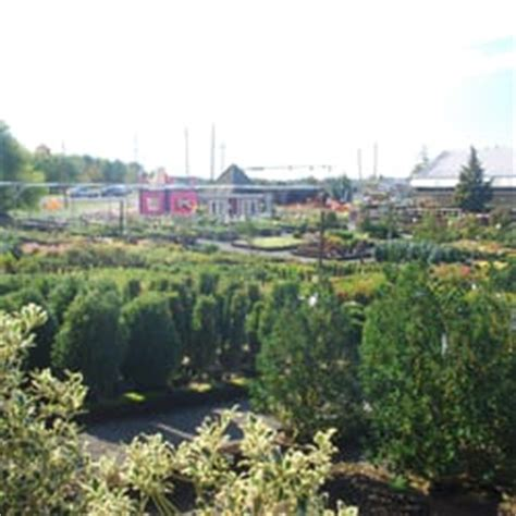 Landscape By Fredericksburg Va Farms Nurseries Landscaping Nurseries