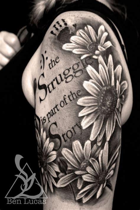 quarter sleeve tattoo quotes half sleeve tattoo images half sleeve tattoos with meaning