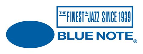 the best of blue note blue note records kicks 75th anniversary top40
