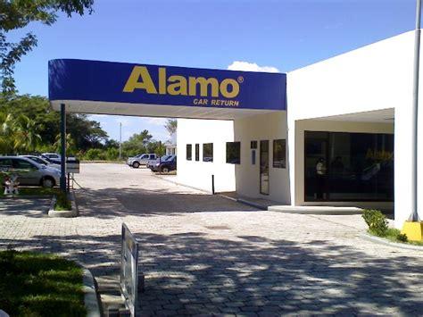 Alamo Auto Rental alamo car rental find alamo rental car discounts autos post