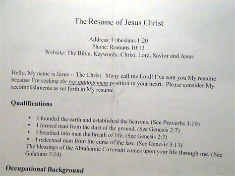 jesus resume 28 images 1 de jesus resume jesus j rivera 2015 resume resume jesus ii the