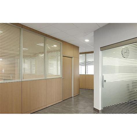 ufficio ambiente firenze pareti divisorie mastruzzi pareti divisorie e attrezzate