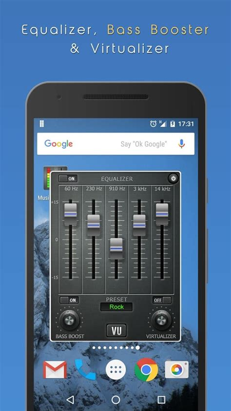 volume eq 1 9 apk volume eq 3 1 apk android audio apps