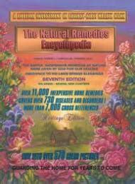 alternative medicine and home remedies all you ll need