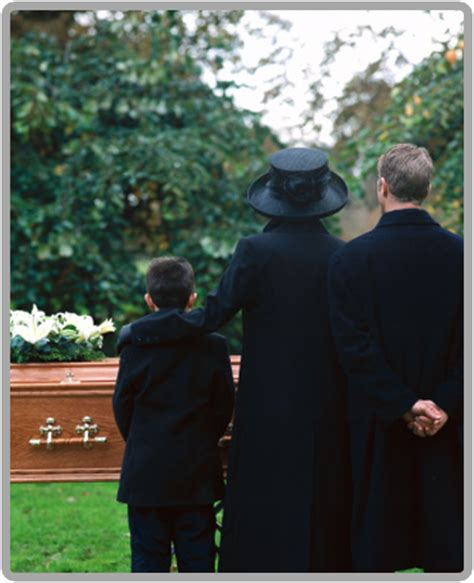 funeral planning edward d lynch funeral home inc