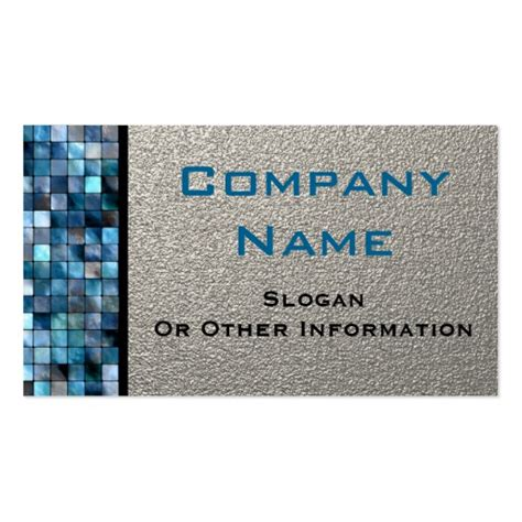 business cards designs templates for tile installer construction business card templates page4 bizcardstudio