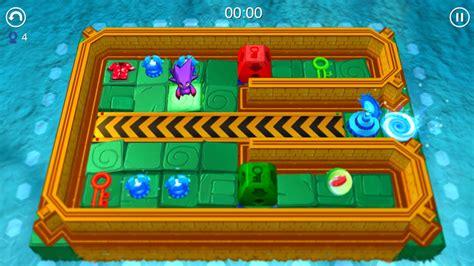 chuck s challenge 3d chuck s challenge 3d v2 1 2 полная версия