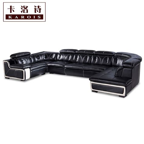 big lots leather whole sale big lots of sofa set in leather living room