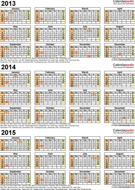 split year calendar 2015 16 printable pdf templates