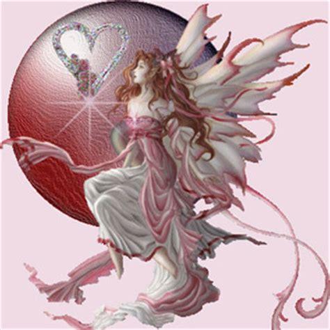 imagenes hadas goticas sexis imagenes de dragones sirenas y hadas taringa