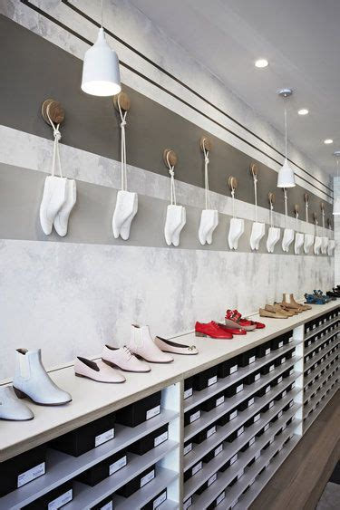 best shoes store best 25 shoes stores ideas on shoe stores