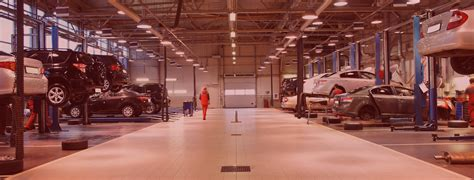 Toyota Service Center Locations Routine Car Maintenance In Brton Toyota Service Center