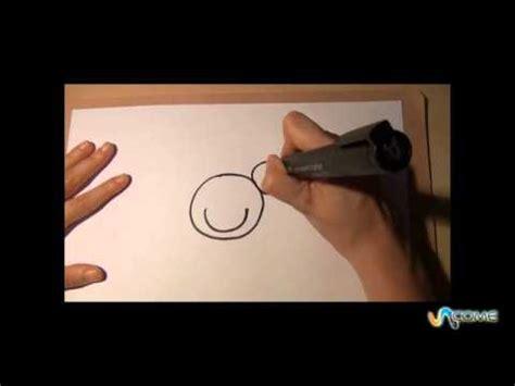 disegnare con le lettere come disegnare un uccello con le lettere