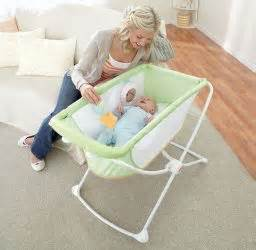 How To Transition Baby To Crib From Rock N Play by 17 Best Ideas About Bassinet On Bassinet Ideas