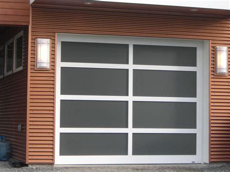 modern garage door garagedoortrends garagedoorstyles