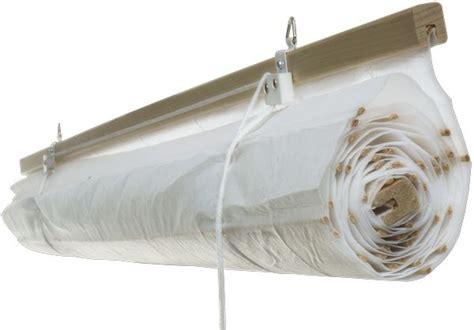 shoji papier kaufen papierrollo 240cm lang shoji rollo g 252 nstig kaufen