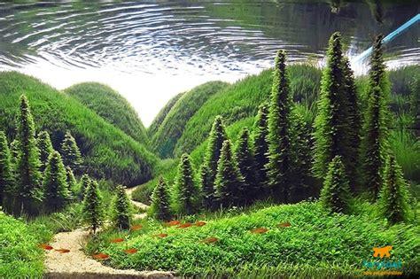 giardini zen in miniatura oggetti giardino zen giardino zen in miniatura gioielli e