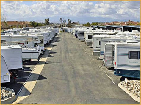 valley boat and rv storage vehicle rv storage in southern california pouch
