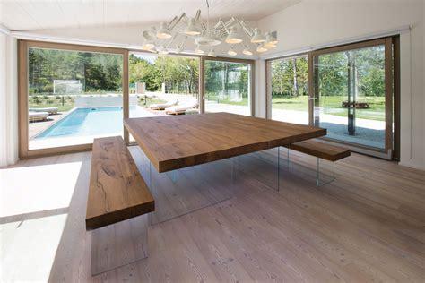 ladari per sala da pranzo mobili moderni per la sala da pranzo lago design