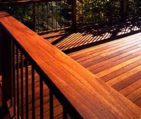 deck stain colors deck stain colors casual cottage