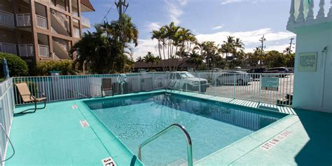 boat house marco island best marco island hotels for families family vacation critic