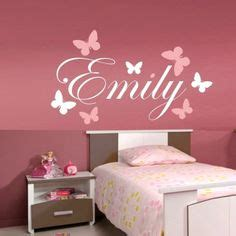 wall decal girl bedroom wall decal brilliant wall decals for girl room ideas