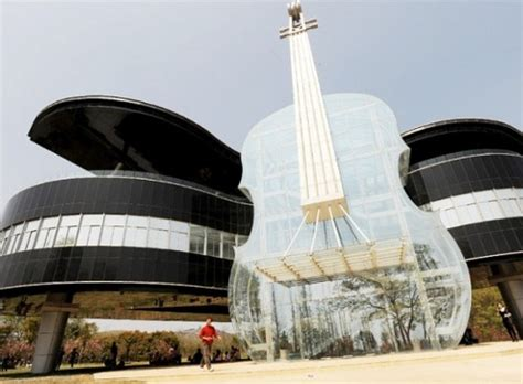 house music keyboard the piano house music and architecture combined architecture artboom