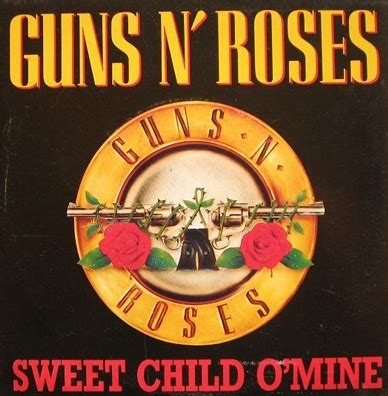 download mp3 guns n roses sweet child o mine 301 moved permanently